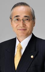 2012_yamagishi_5