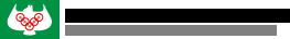 Logo_jsad_2
