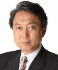 080207hatoyama