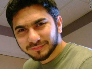 Faisalshahzad