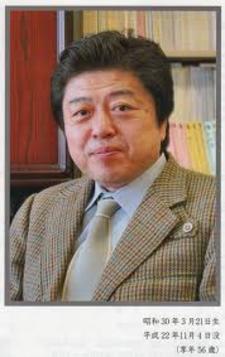 Tsuya2