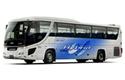 Img_hybridbus01_5