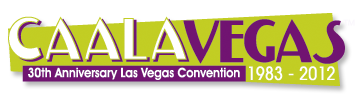 Caalavegas_logo
